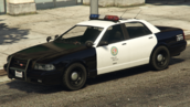 PoliceCruiser-GTAV-front
