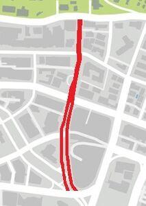 SanVitusBlvd-GTAV-MapLocation