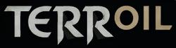 Terroil (logo)