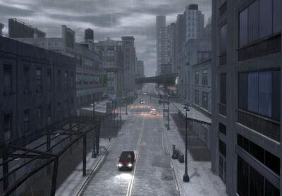 TheMeatQuarter-GTA4-northwards