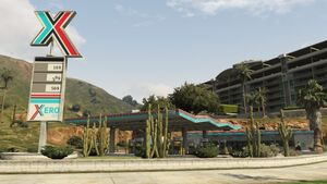 XeroPacificBluffs-GTAV