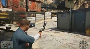 AP Pistol-2