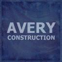 AveryConstruction-GTASA-logo