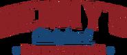 BennysOriginalMotorWorks-GTAO-Logo