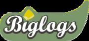 Biglogs (logo)