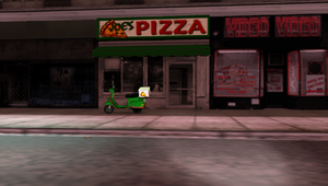 Joe'sPizza-LCSnew