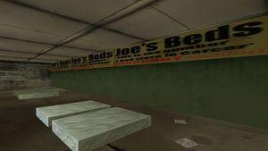Joe's Beds-3