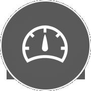 MOSSpeedTesting-Button