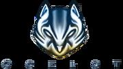 Ocelot - GTA Online (Logo)