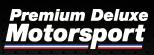 PDMotorsport