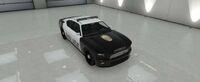 Police-cruiser2
