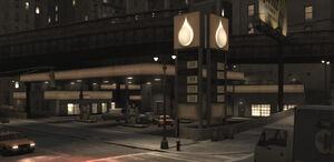 RON-GTA4-MeatQuarterstation