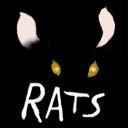 Rats (III)