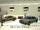 Test Drive GTA San Andreas (vendeur).png