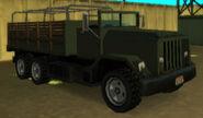 Barracks OL (VCS)
