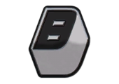 Brute-GTAIV-LogoBadge