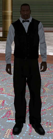 Croupier-outfit-1