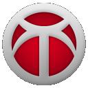 Emperor (logo)
