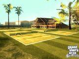 Richman Country Club
