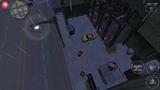 Kamery przemysłowe (CW - 23)