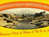 Лаго-Занкудо
