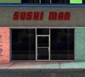 Sushi-man-2