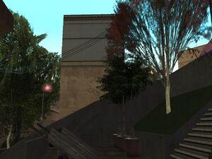 The Uphill Gardener-3