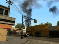Émeutes-LosSantos-GTASA-Willowfield-smoke
