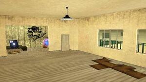 101 Bayshore Avenue Interior