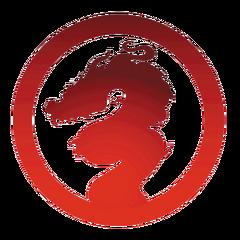 480px-Triads Logo-1-