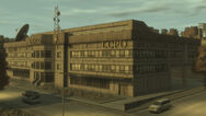 FIApolicedepartment-GTA4-exterior