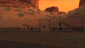 Las-brujas-cemetery-2