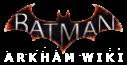 Logodaarkhamwiki