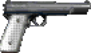 Pistol-GTAL-HUD