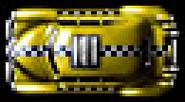 Taxi (GTA2 - Larabie)