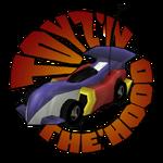 Toyz'n The'Hood (III - logo)