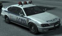 Voiture-patrouille-GTA4