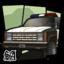 WhattheCityNeeds-GTASA-PS4Trophy