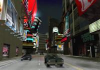 200px-BedfordPoint-GTA3-TimesSquarespoof
