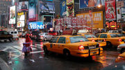 3390 gta iv new york city times square