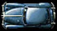 A-Type (GTA2 - Larabie)