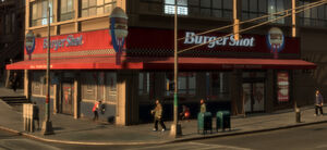 BurgerShot-GTA4-NorthHolland