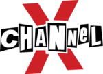 Channel X (logo)