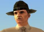 Sierżant Peppah (VCS - p)