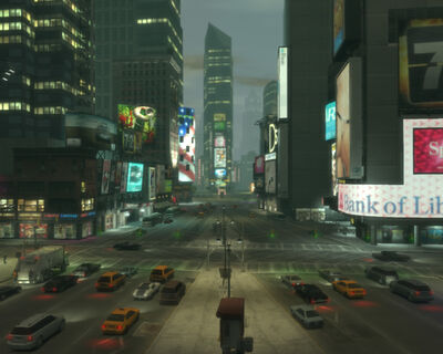 StarJunction-GTA4-southwards