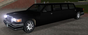 Stretch-GTAVC-black-front