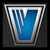 Vulcar GTA IV