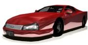 180px-Rocket-GTA3-front