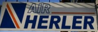 Herler-GTAV-logobillboard