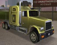 Linerunner-GTA3-front
